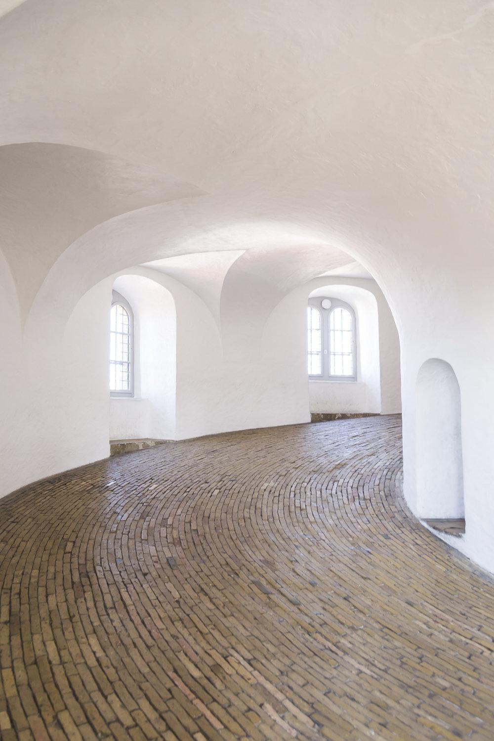 Copenhagen 04.jpg