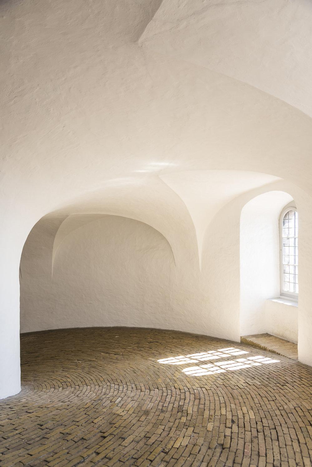 Copenhagen 06.jpg