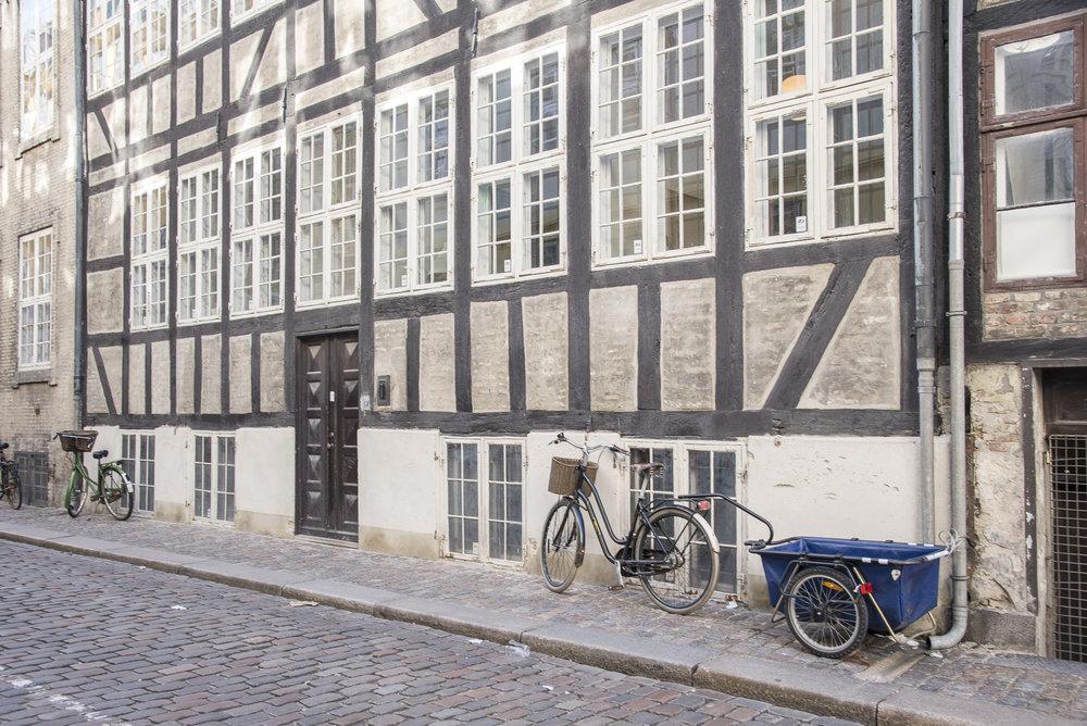 Copenhagen 13.jpg