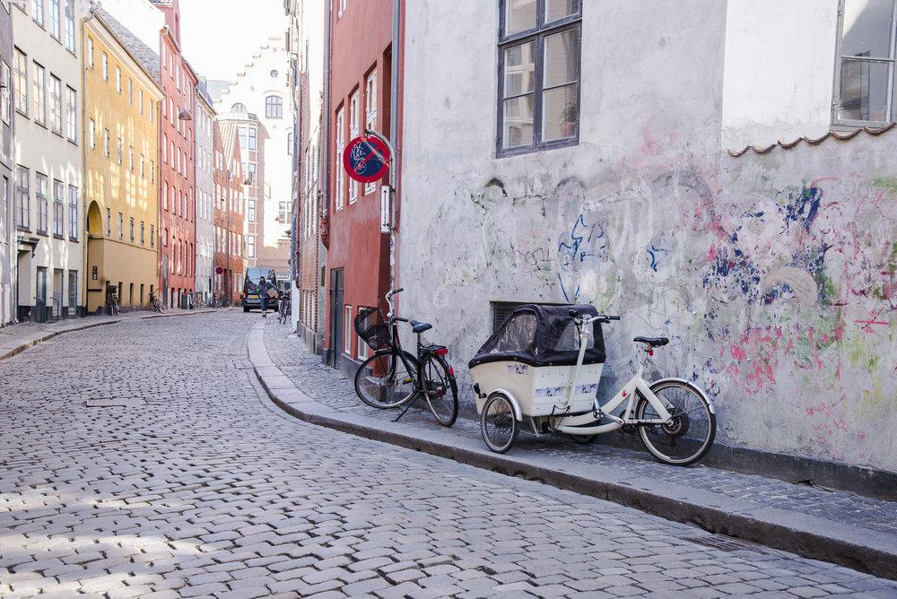 Copenhagen 14.jpg