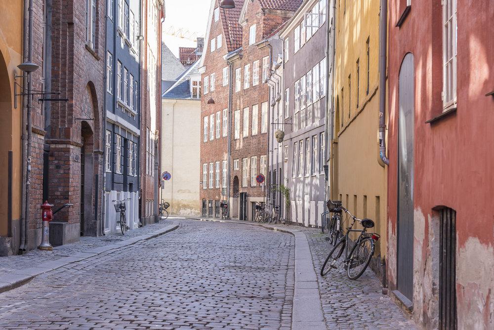Copenhagen 15.jpg