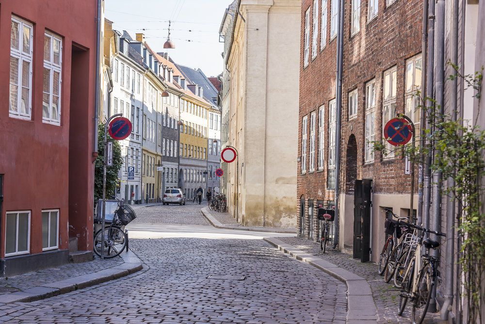 Copenhagen 16.jpg