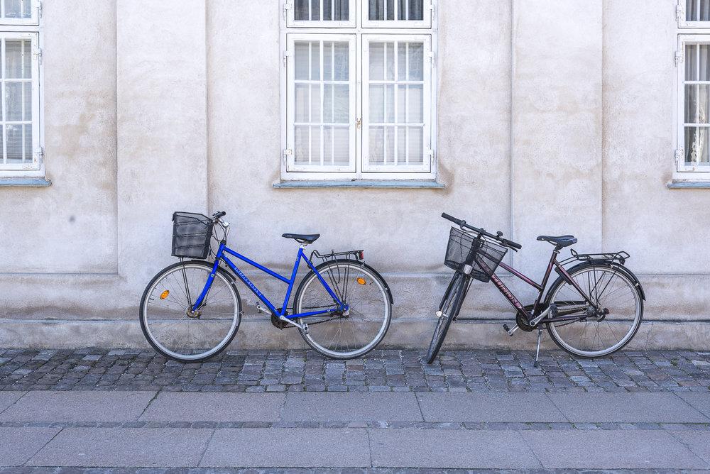 Copenhagen 17.jpg
