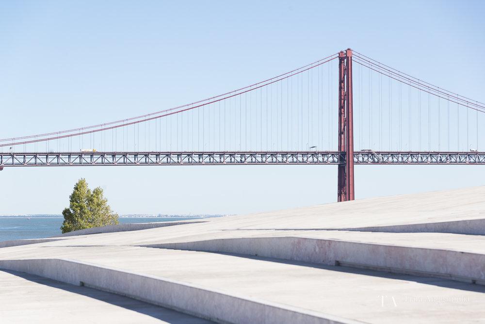 Lisbon 20.jpg