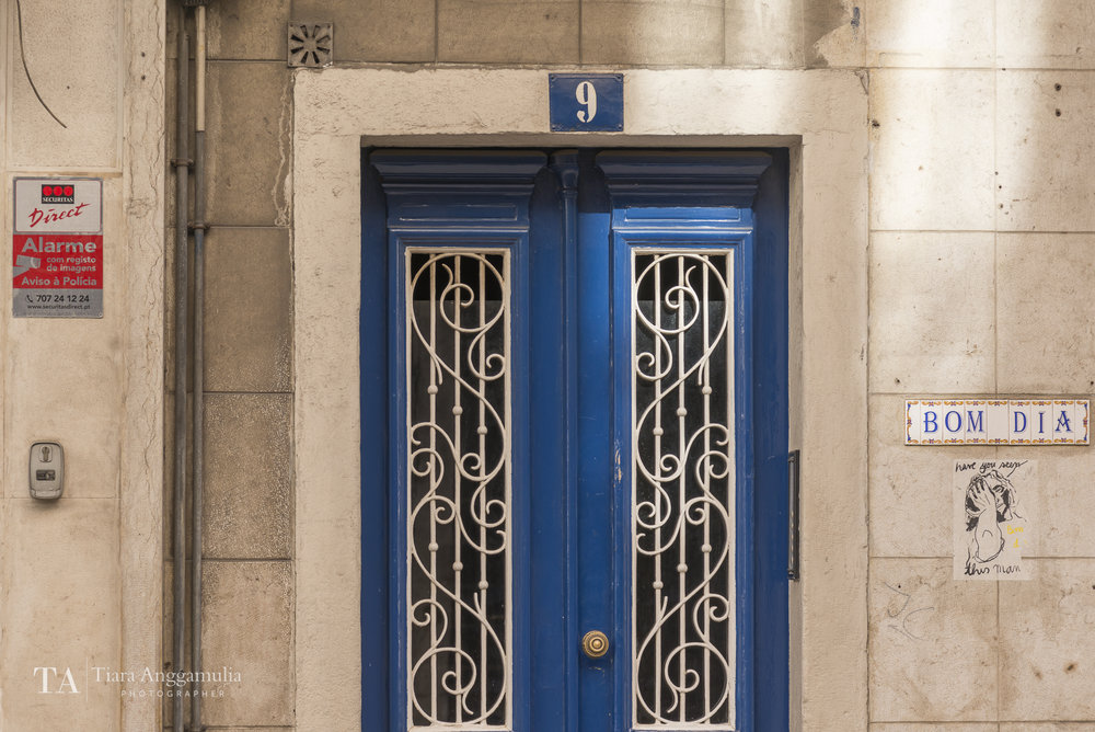 Lisbon 02.jpg