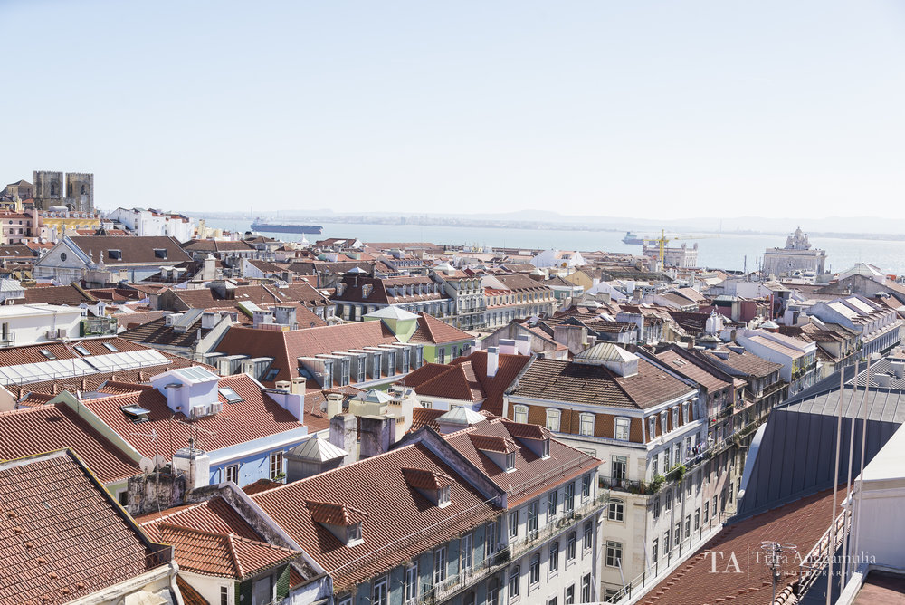 Lisbon 09.jpg
