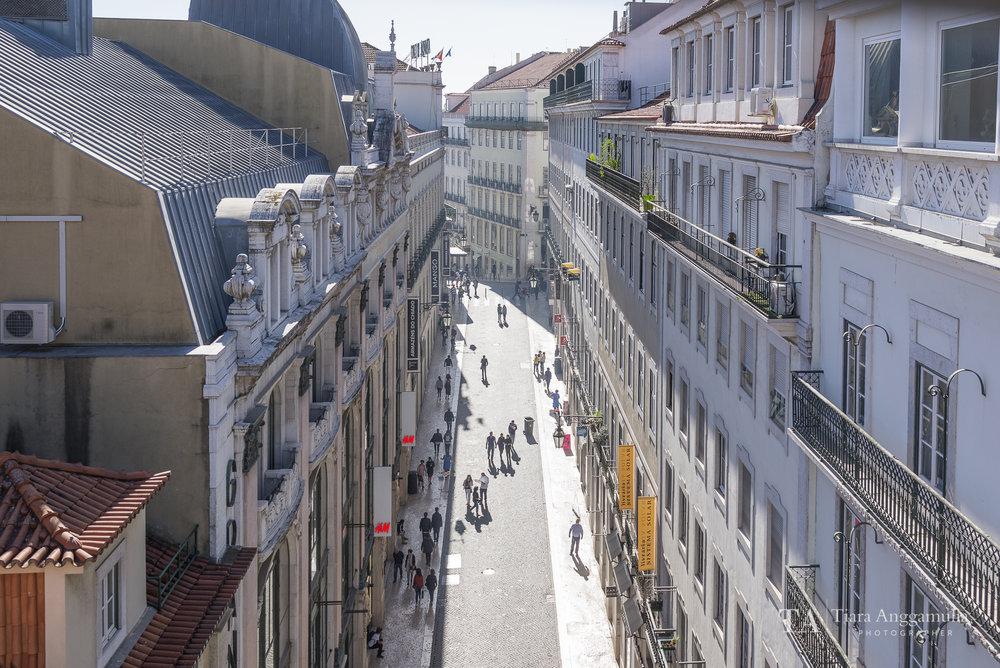 Lisbon 10.jpg