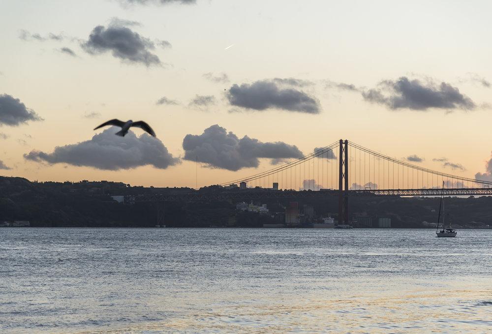 Lisbon 03.jpg