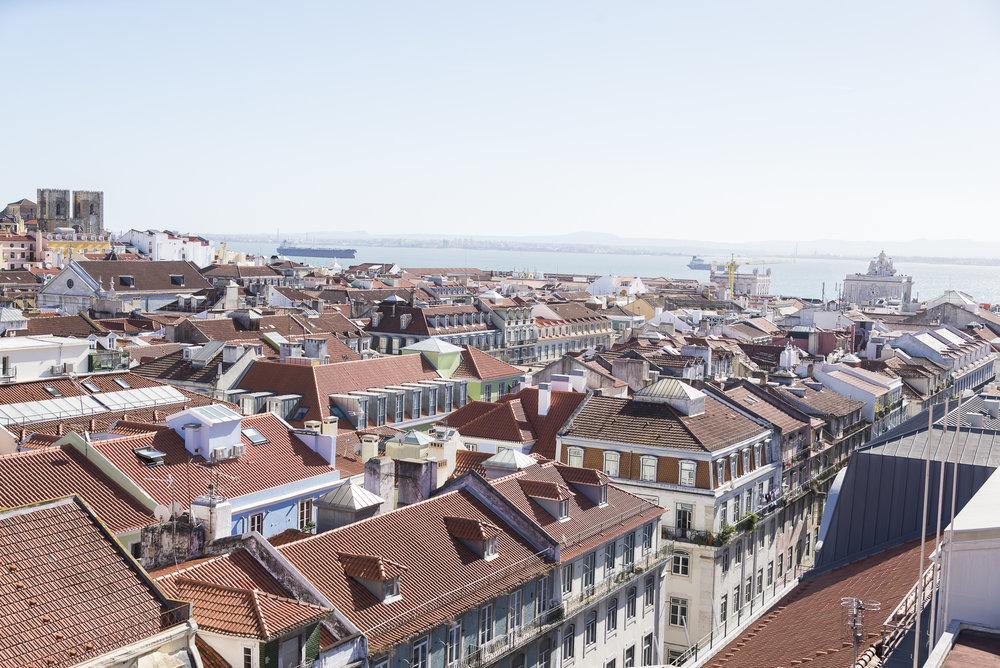 Lisbon 05.jpg