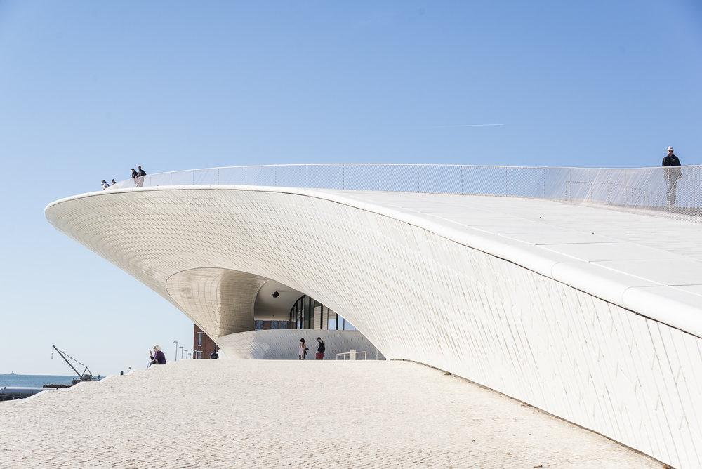 Lisbon 11.jpg