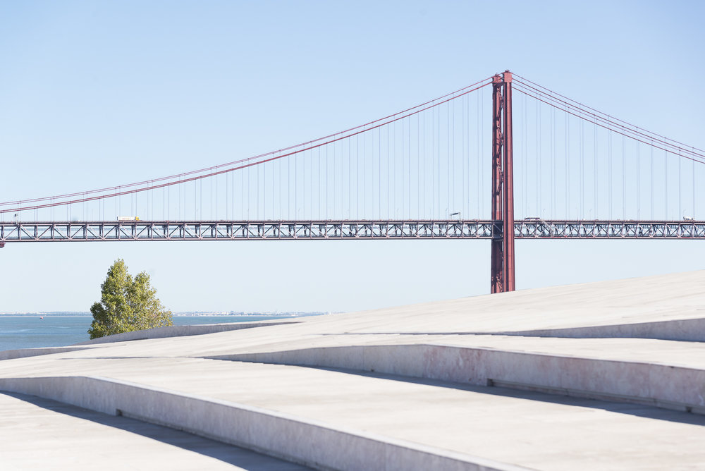 Lisbon 12.jpg