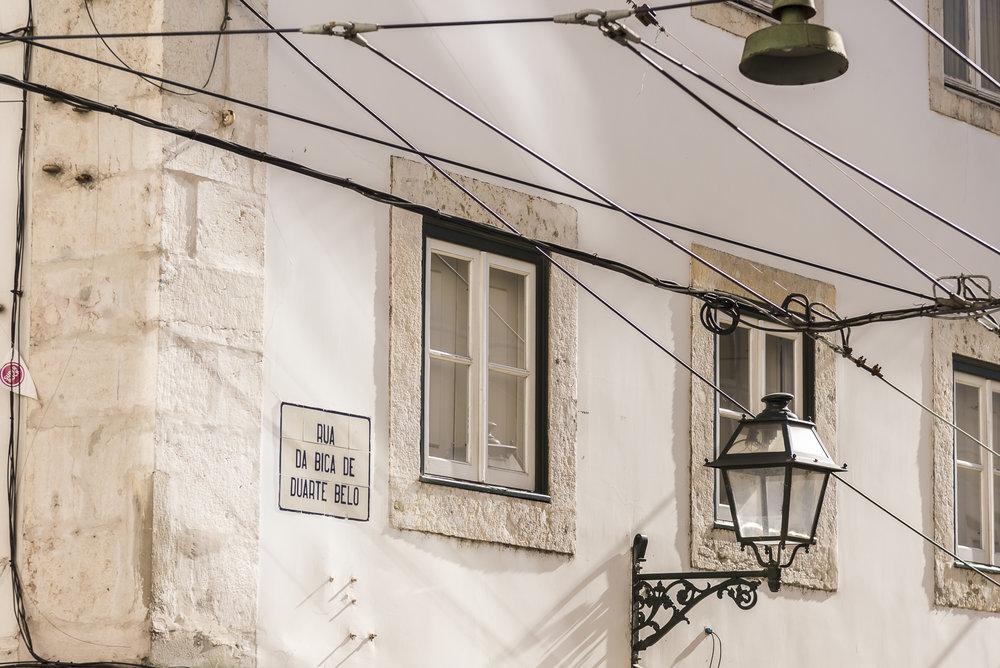 Lisbon 16.jpg
