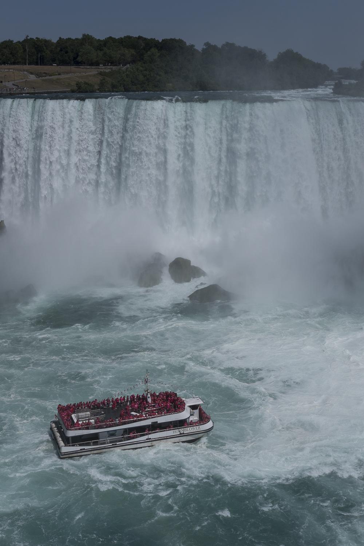 Canada 06.jpg