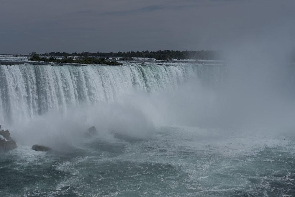 Canada 07.jpg