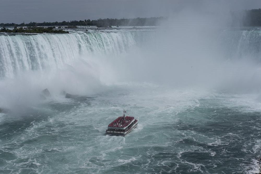 Canada 08.jpg