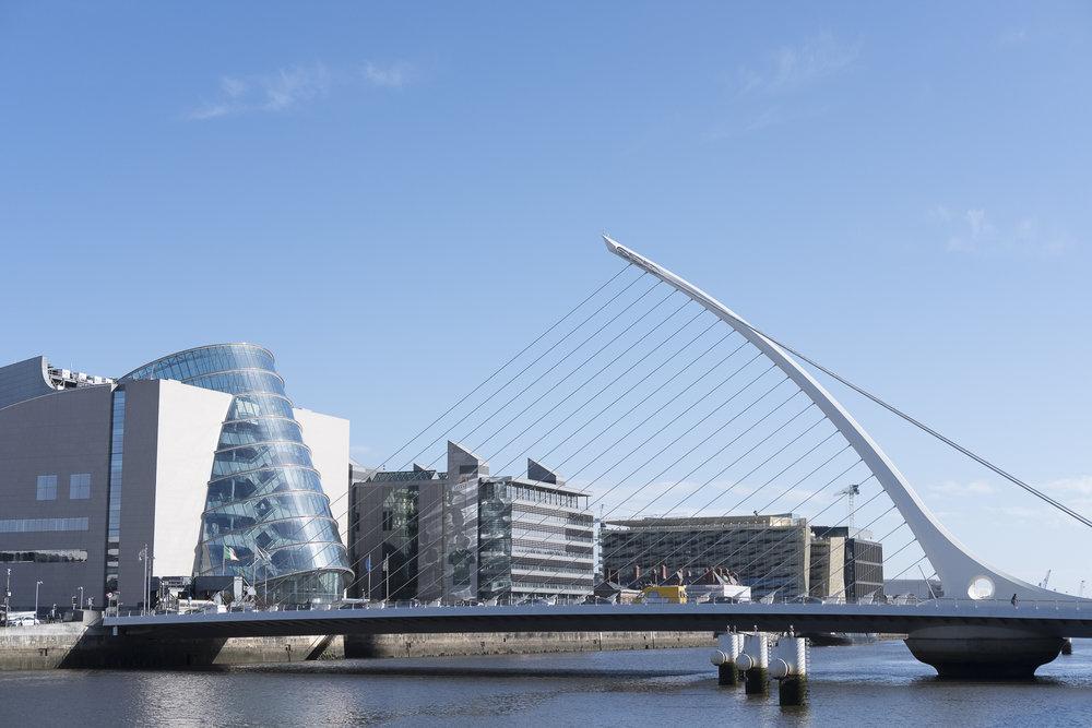 Dublin 02.jpg