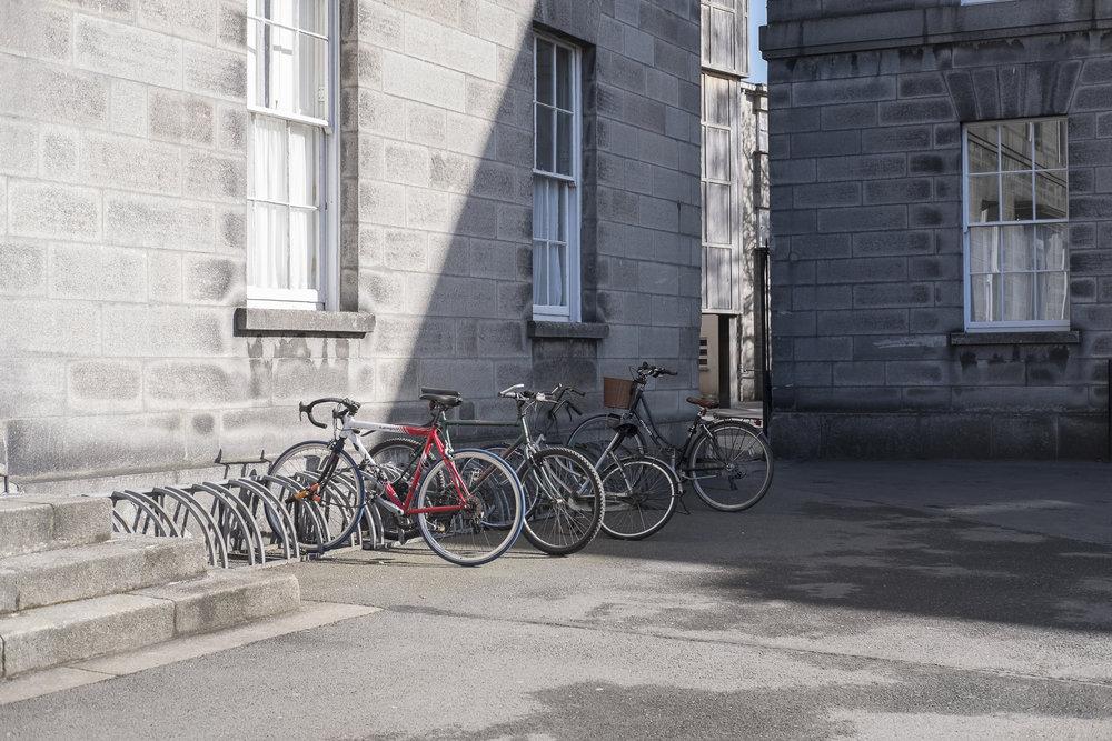Dublin 03.jpg