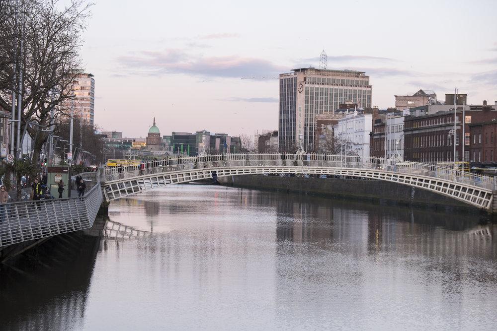 Dublin 09.jpg