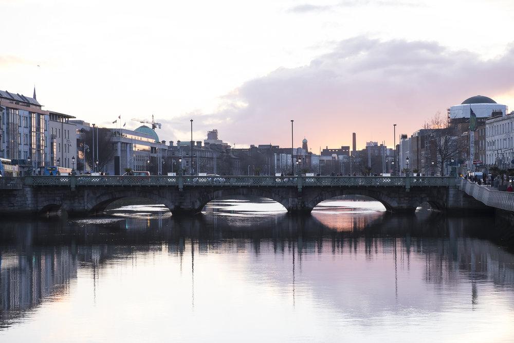 Dublin 10.jpg
