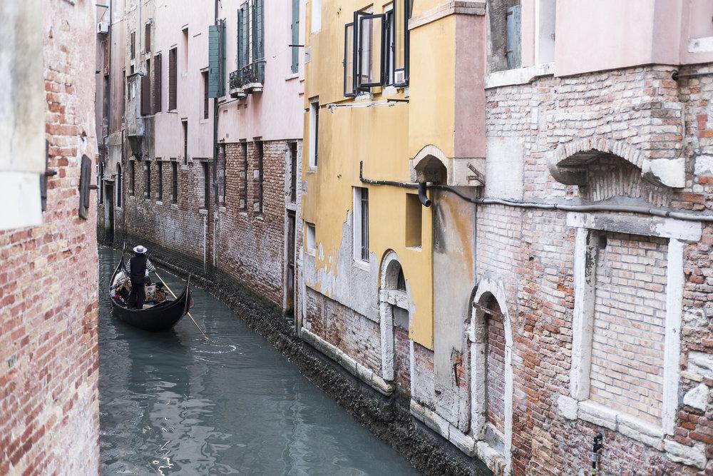 Venice 01.jpg