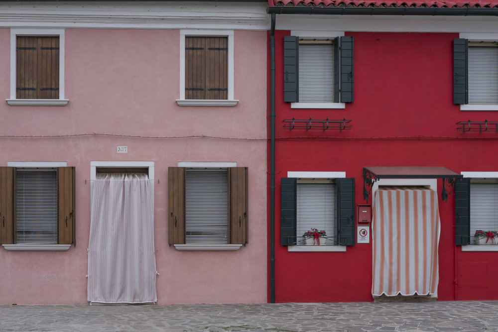 Venice 10.jpg