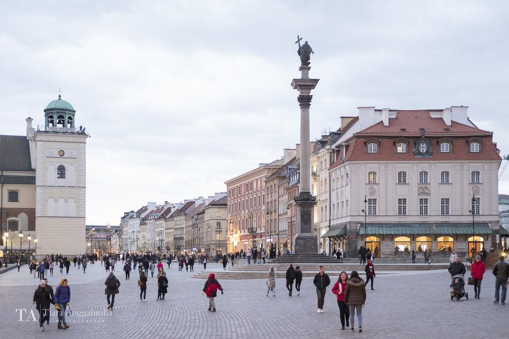Warsaw 06.jpg