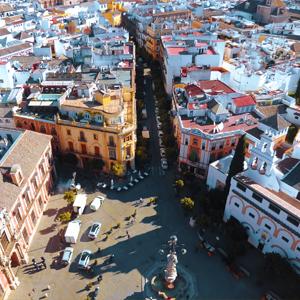 seville-city-view.jpg