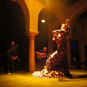 seville-flamenco.jpg