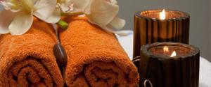 Seville SPA & Baths Sleep In Homes
