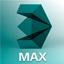 3Ds Studio Max