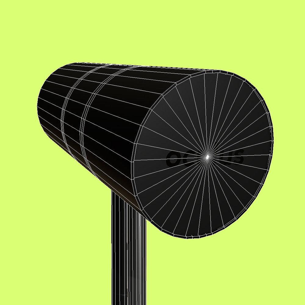 oculus_rift_sensor_wireframe.jpg