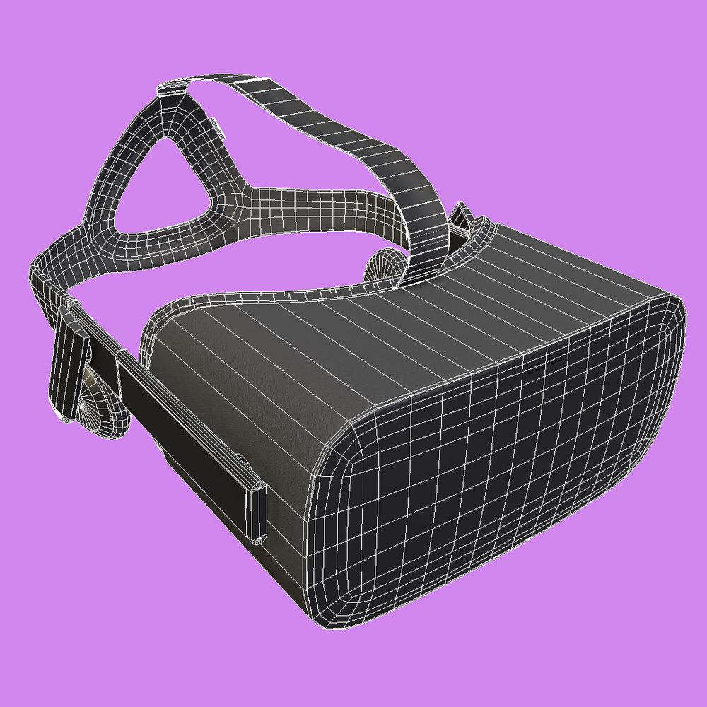oculus_rift_headset_wireframe.jpg
