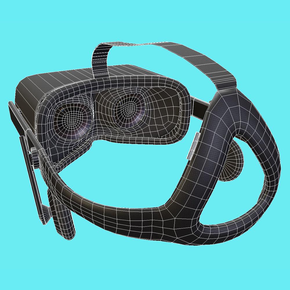 oculus_rift_headset_back_wireframe.jpg