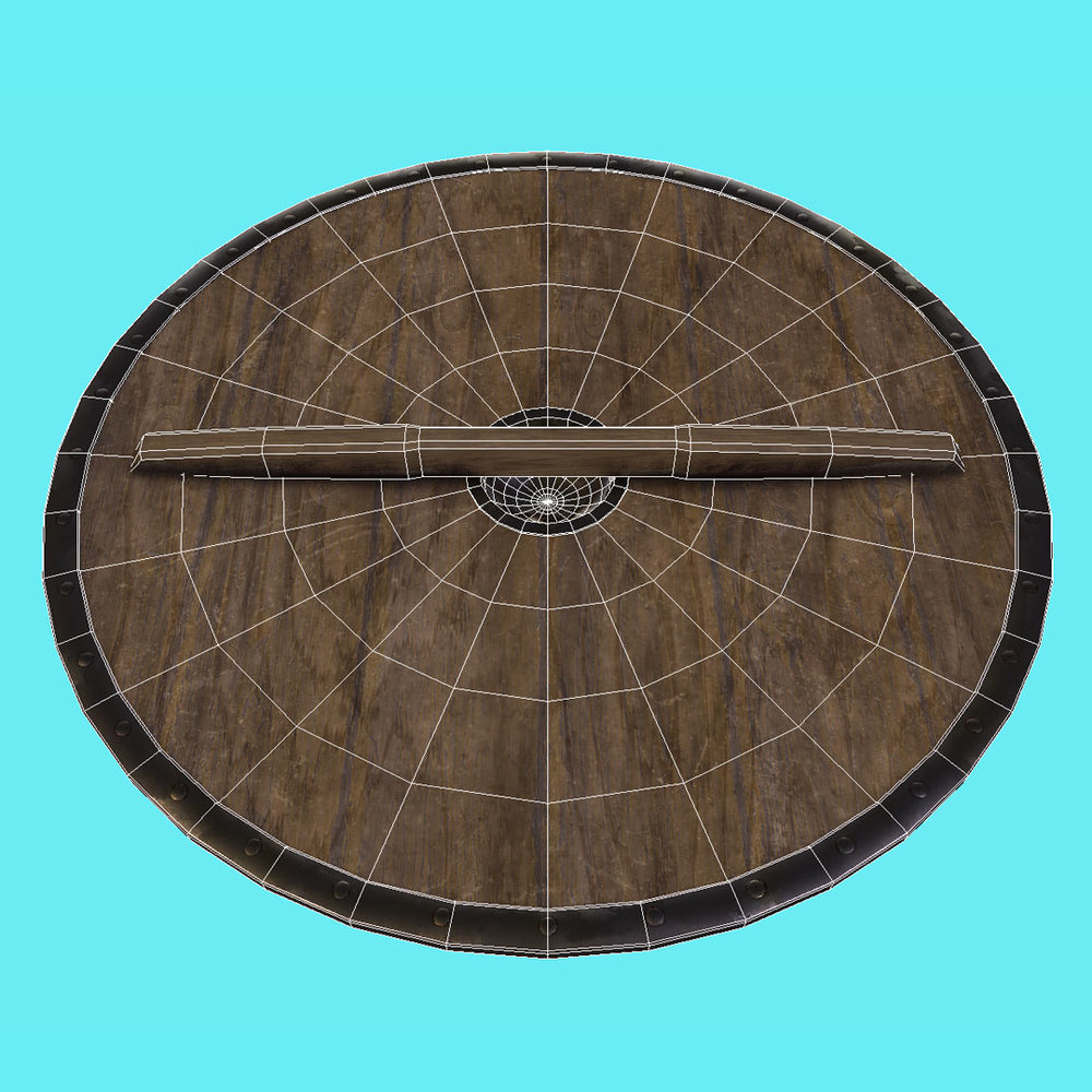 viking_round_back_lower_wireframe.jpg