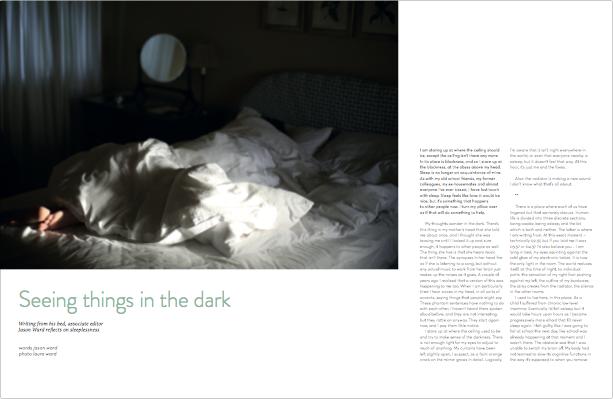 OC36.108-109_insomnia.png