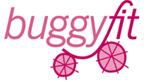 buggyfit_logo.jpg