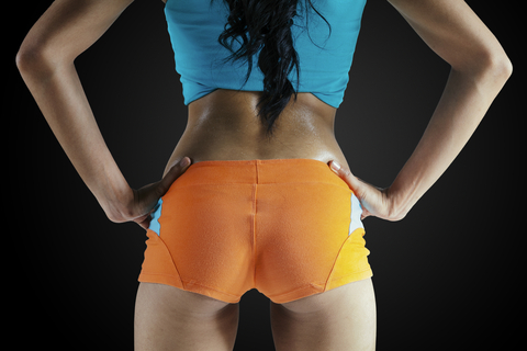 Glutes in orange shorts.jpg