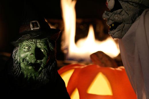 Halloween_resized.jpg
