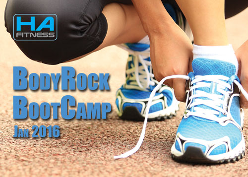 BodyRockBootcamp.jpg