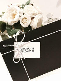 Charlotte loves gift voucher.jpg