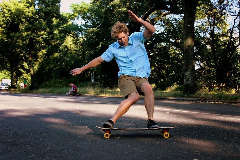 goldtogreenblog+ride+into+summer+5-001.JPG