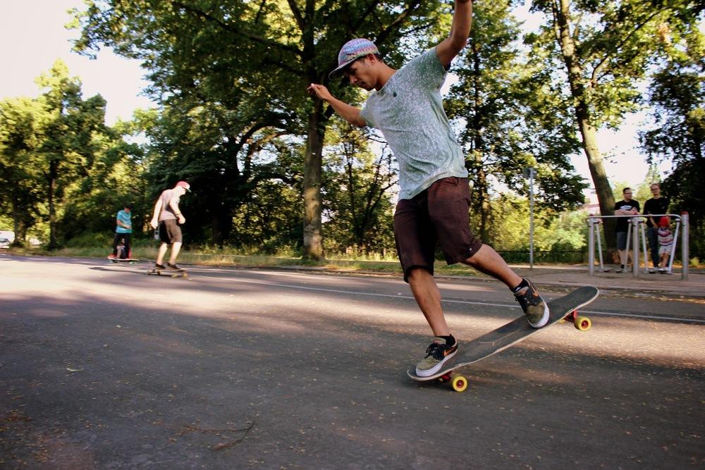 goldtogreenblog+ride+into+summer+4-001.JPG
