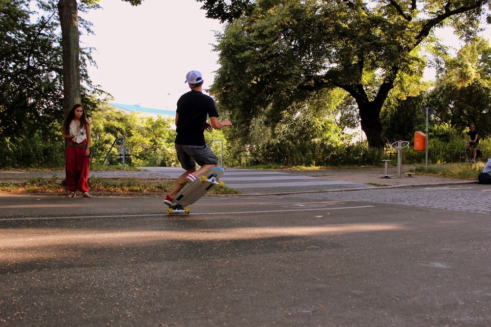 goldtogreenblog+ride+into+summer+3-001.JPG