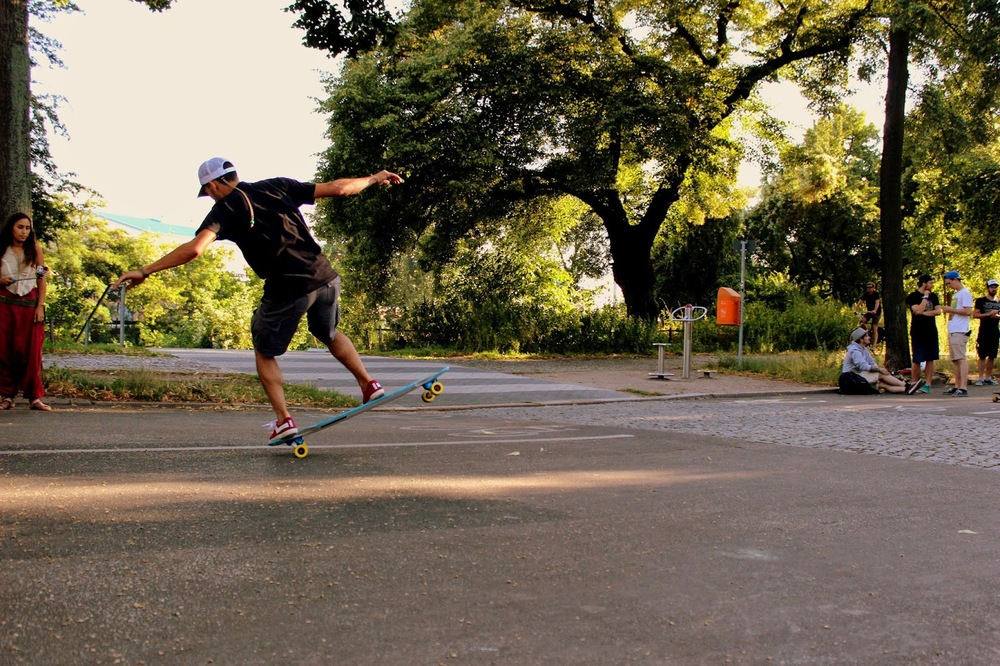 goldtogreenblog+ride+into+summer+2-001.JPG