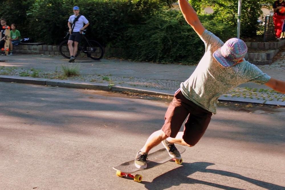 goldtogreenblog+ride+into+summer+6-001.JPG