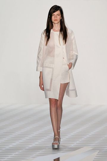 7985_fs.schumacher.0.ss-2014_fashion-week-berlin_de_schumacher_356381_fashionshow_article_portrait.jpg