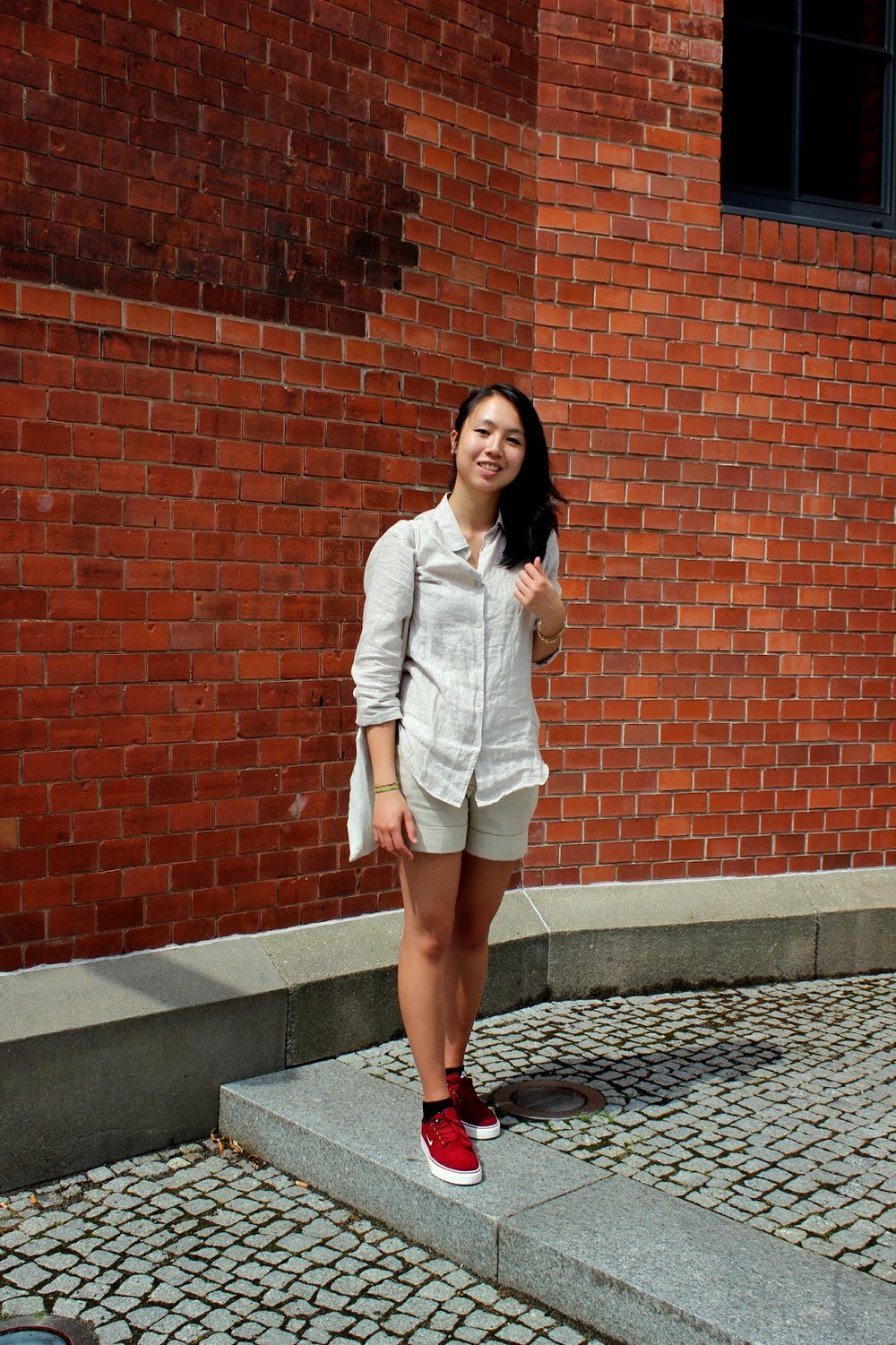 mbfwss15+outfit+2.jpg