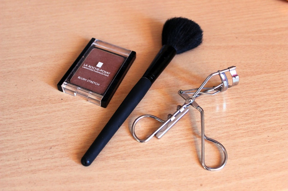 my_beauty_essentials_2.JPG