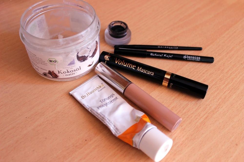 my_beauty_essentials_1.JPG