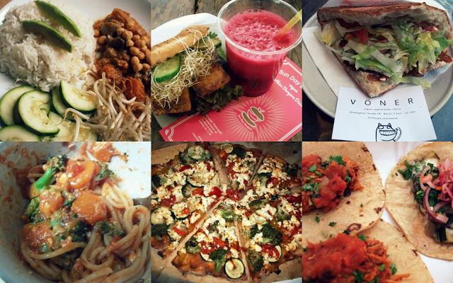 berlin_food2.jpg